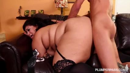 толстушки порно видео бесплатные ролики с толстушк